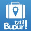 Android TatilBudur Resim
