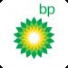 BP Türkiye Android