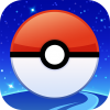 Android Pokémon GO Resim