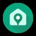 HTC Sense Giriş Android