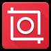 Video Editörü & Fotoğraf Android