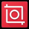 Android Video Editörü & Fotoğraf Resim