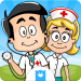 Doctor Kids (Doktor Çocuklar) Android
