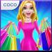 Alışveriş Merkezi Kızı Android