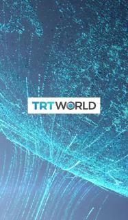 TRT World Resimleri