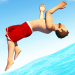 Flip Diving Android