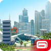 Android Little Big City 2 Resim