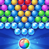Android bubble Shooter Resim