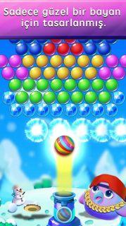 bubble Shooter Resimleri