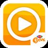 Android TRT Çocuk Mobil Resim