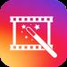 Video düzenleyici Android