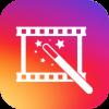 Android Video düzenleyici Resim