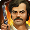 Android Narcos: Cartel Wars Resim