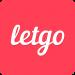 letgo: 2. El Eşyaları Al & Sat Android
