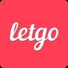 Android letgo: 2. El Eşyaları Al & Sat Resim