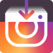Video Downloader for Instagram Android