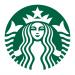 Starbucks Türkiye Android