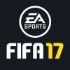 Android FIFA 17 Companion Resim