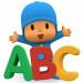 Pocoyo Alphabet Free Android