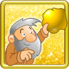 Android Altın madencisi Resim