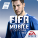FIFA Mobile Futbol Android