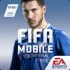 Android FIFA Futbol Resim
