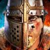 Android King Of Avalon: Dragon Warfare Resim