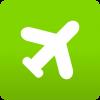 Android Wego Flights & Hotels Resim