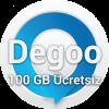 Android 100GB Ücretsiz Bulut Yedekleme Resim