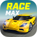 Race Max Android