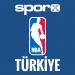 NBA Türkiye Android