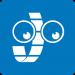 Hesapkurdu - Kredi Hesaplama Android
