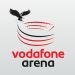 Vodafone Arena Android