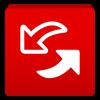 Android Vodafone Güvenli Depo Resim