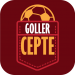 GollerCepte 1905 Android