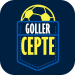 GollerCepte 1907 Android
