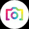 Android Noah Camera Resim