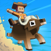 Rodeo Stampede: Sky Zoo Safari Android