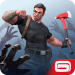 Zombie Anarchy: War & Survival Android