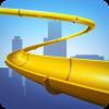 Android 3D Su Kayağı Resim