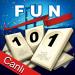 Fun Okey 101 Online Android