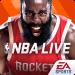 NBA LIVE Mobile Basketball Android