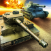War Machines: Tank Oyunu Android