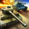 Android War Machines: Tank Oyunu Resim