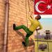 Türk Ordusu Eğitim Okulu Android