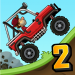 Hill Climb Racing 2 Android