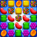 Cookie Crush Match 3 Android