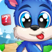 Fun Run Arena Multiplayer Race Android
