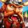 Dragons & Vikings Empire Clash Android indir