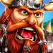 Dragons & Vikings Empire Clash Android